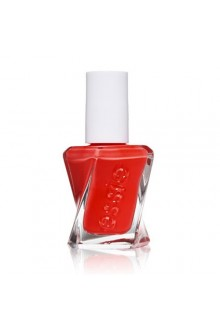 Essie Gel Couture - Flashed - 13.5ml / 0.46oz