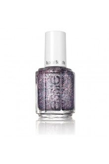 Essie Nail Polish - LuxEffects - Holiday 2015 - Fringe Factor - 0.42oz / 12.5ml