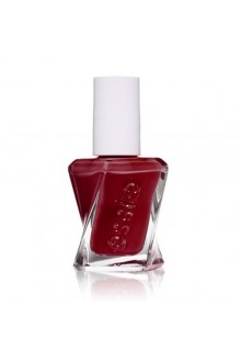 Essie Gel Couture - Gala Vanting - 13.5ml / 0.46oz