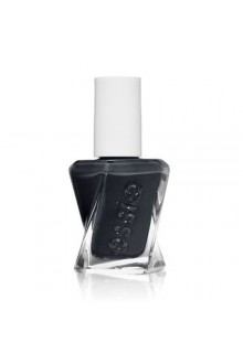 Essie Gel Couture - Hang Up the Heels - 13.5ml / 0.46oz