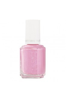Essie Nail Effects - Cashmere Matte - Hip- Tide - 0.46oz / 13.5ml