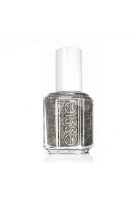 Essie Nail Polish - LuxEffects - Ignite The Night - 0.46oz / 13.5ml
