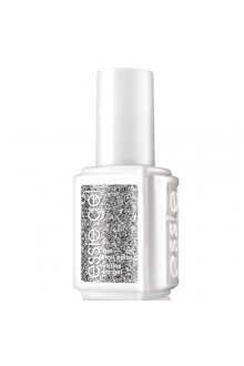 Essie Gel - LED Gel Polish - Ignite The Night - 0.42oz / 12.5ml