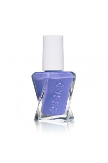 Essie Gel Couture - Labels Only - 13.5ml / 0.46oz