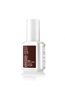 Essie Gel - LED Gel Polish - Lady Godiva - 0.42oz / 12.5ml