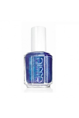 Essie Nail Polish - LuxEffects - Lots Of Lux - 0.46oz / 13.5ml