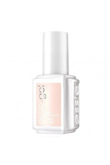 Essie Gel - LED Gel Polish - Mademoiselle - 0.42oz / 12.5ml