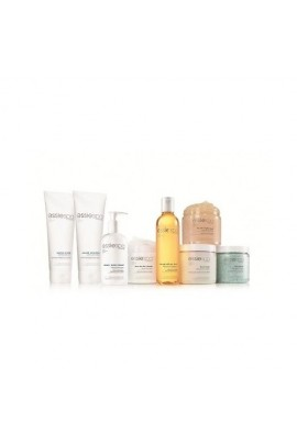Essie Spa - Intro Kit - Manicure / Pedicure Intro Kit