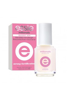 Essie Treatment - Millionails - 0.46oz / 13.5ml