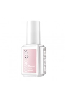 Essie Gel - LED Gel Polish - Minimalistic - 0.42oz / 12.5ml