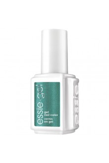 Essie Gel - LED Gel Polish - Naughty Nautical - 0.42oz / 12.5ml