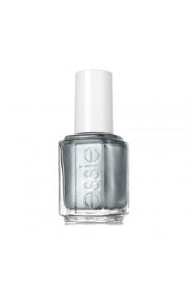 Essie Nail Polish - Mirror Metallics Collection - No Place Like Chrome - 0.46oz / 13.5ml