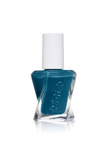 Essie Gel Couture - Off Duty Style - 13.5ml / 0.46oz