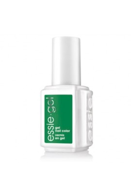 Essie Gel - LED Gel Polish - B'aha Moment Spring 2017 Collection - On the Roadie - 12.5ml / 0.42oz