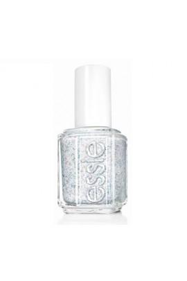 Essie Nail Polish - LuxEffects - Peak Of Chic - 0.46oz / 13.5ml