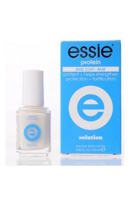 Essie Treatment - Protein Base Coat - 0.46oz / 13.5ml