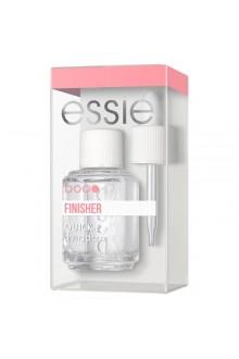 Essie Treatment - Quick-E Drying Drops - 0.46oz / 13.5ml
