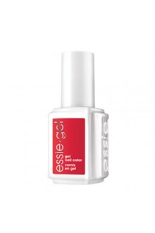 Essie Gel - LED Gel Polish - Really Red - 0.42oz / 12.5ml