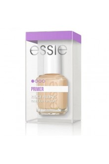 Essie Treatment - Ridge Filling Base Coat - 0.46oz / 13.5ml