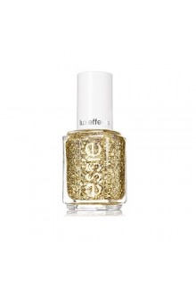 Essie Nail Polish - LuxEffects - Rock At The Top - 0.46oz / 13.5ml