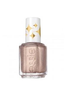 Essie Nail Polish - Retro Revival Collection - Sequin Sash - 0.46oz / 13.5ml