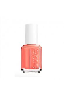 Essie Nail Polish - 2014 Summer Too Taboo Neons Collection - Serial Shopper - 0.46oz / 13.5ml