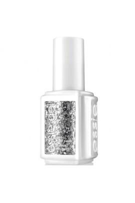 Essie Gel - LED Gel Polish - Set In Stones - 0.42oz / 12.5ml