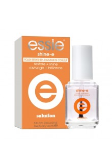 Essie Treatment - Shine-E - 0.46oz / 13.5ml