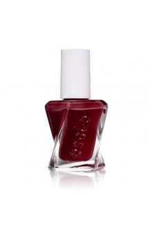 Essie Gel Couture - Spiked with Style - 13.5ml / 0.46oz