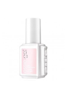 Essie Gel - LED Gel Polish - Sugar Daddy - 0.42oz / 12.5ml