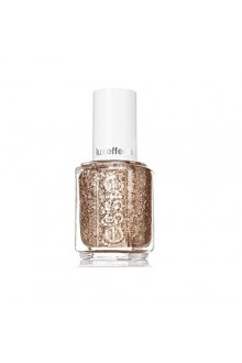 Essie Nail Polish - LuxEffects - Summit Of Style - 0.46oz / 13.5ml