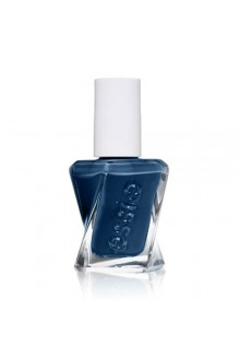 Essie Gel Couture - Surrounded by Studs - 13.5ml / 0.46oz