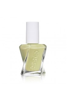Essie Gel Couture - Take a Walk - 13.5ml / 0.46oz