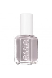 Essie Nail Polish - Take It Outside - 0.46oz / 13.5ml