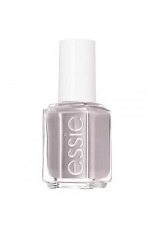 Essie Nail Polish - Take It Outside - 0.46oz / 13.5ml