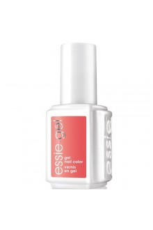Essie Gel - LED Gel Polish - Tart Deco - 0.42oz / 12.5ml