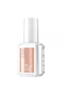 Essie Gel - LED Gel Polish - Tea and Crumpets - 0.42oz / 12.5ml