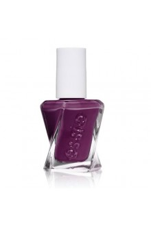 Essie Gel Couture - Turn N Pose - 13.5ml / 0.46oz