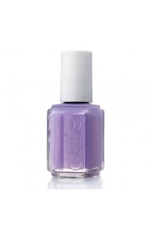 Essie Nail Polish - 2013 Wedding Collection - Using My Maiden Name - 0.46oz / 13.5ml