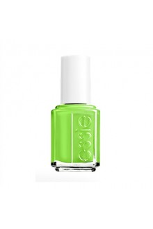 Essie Nail Polish - 2014 Summer Too Taboo Neons Collection - Vices Versa - 0.46oz / 13.5ml