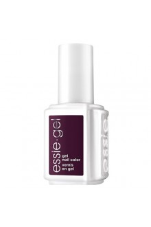 Essie Gel - LED Gel Polish - Wicked  - 0.42oz / 12.5ml