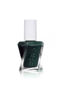 Essie Gel Couture - Wrap Party - 13.5ml / 0.46oz