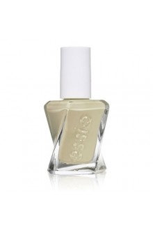 Essie Gel Couture - Zip Me Up - 13.5ml / 0.46oz