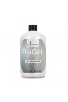 EzFlow TruGel - Gel Cleanser - 16oz / 473ml