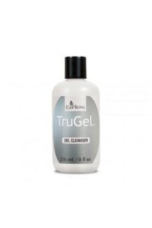 EzFlow TruGel - Gel Cleanser - 8oz / 236ml