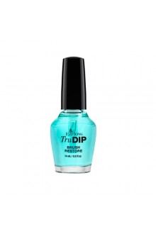 EzFlow TruDIP - Brush Restore - 0.5oz / 14ml