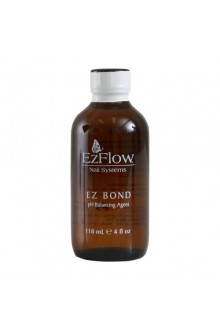EzFlow EZ Bond - 4oz / 118ml