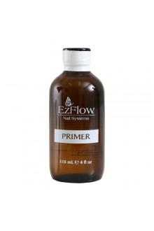 EzFlow Primer - 4oz / 118ml