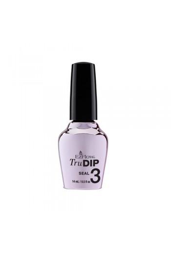 EzFlow TruDIP - Seal Coat - 0.5oz / 14ml