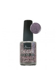 EzFlow TruGel LED/UV Gel Polish - Winners Circle - 0.5oz / 14ml